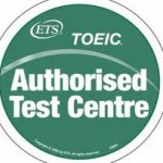 TOEIC_AuthorisedTestCentre_CEA