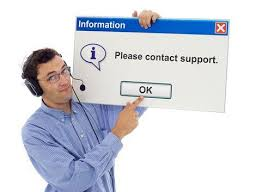 Technical_Support_Engineer