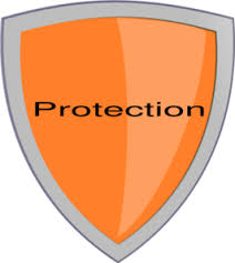 learnerprotection