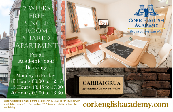 academic-year-special-offer-cork-english-academy
