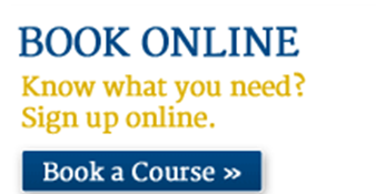 Book your english language course online at Cork English Academy