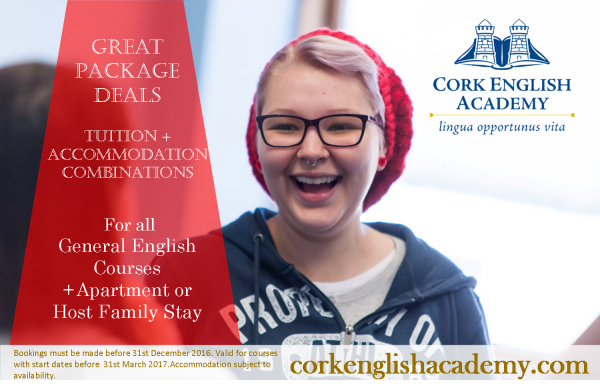 tuition-and-accommodation-special-offers