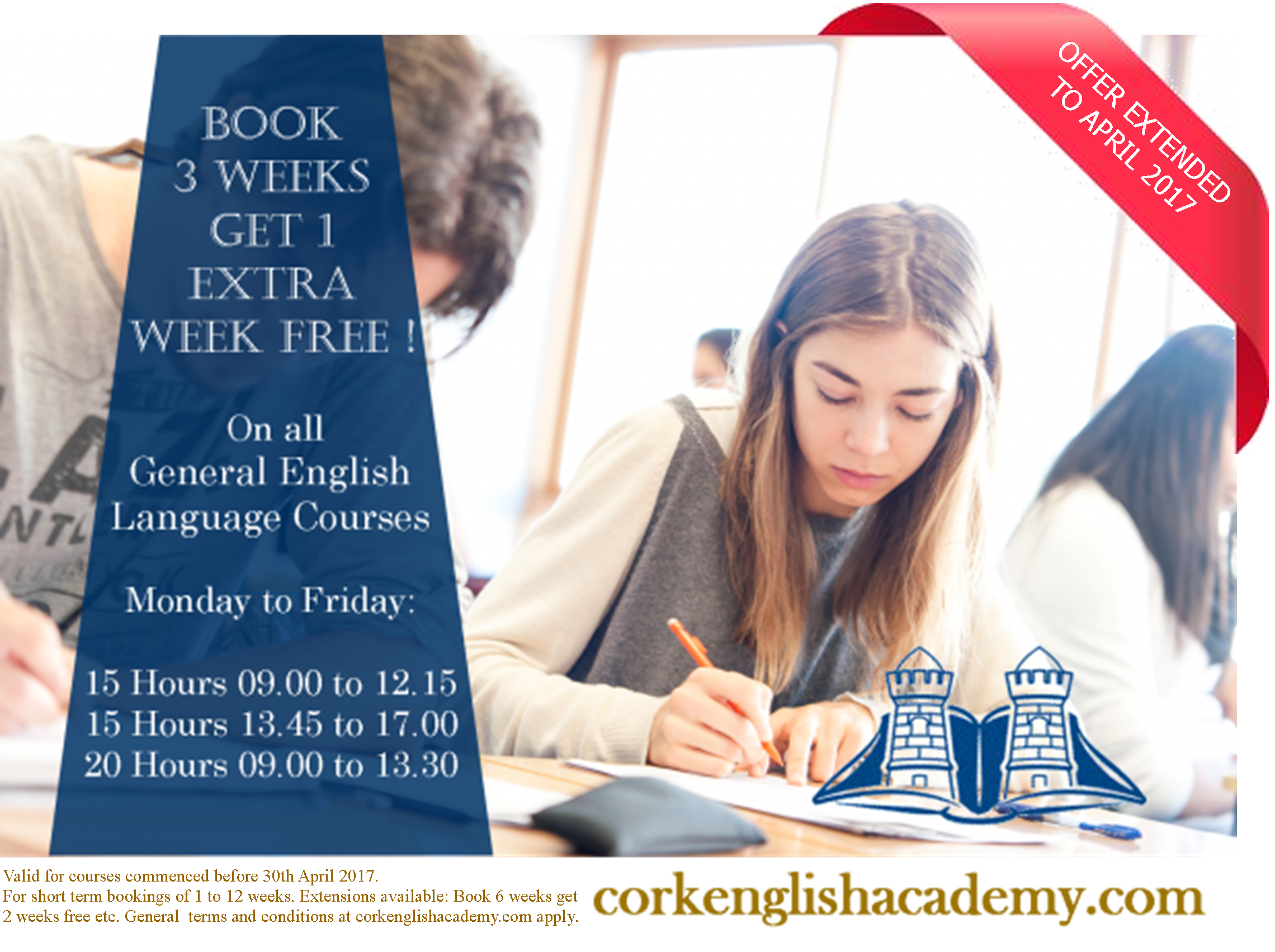 english-language-course-cork