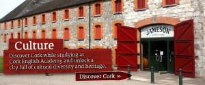 cork-culture