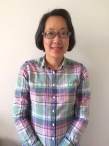 korean-education-consultant
